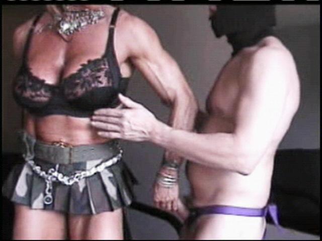 hot nude foking austelia