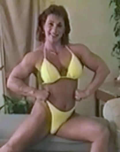 kathy connors videos